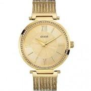 Relógio Guess Feminino - 92580LPGDDA2