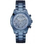 Relógio Guess Feminino - 92581LPGSEA3