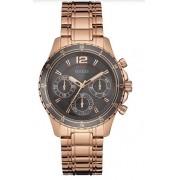Relógio Guess Feminino - 92581LPGSRA2