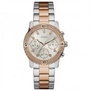 Relógio Guess Feminino - 92595LPGSGA6