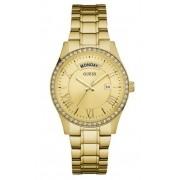 Relógio Guess Feminino - 92597LPGDDA1