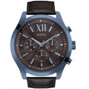 Relógio Guess Masculino - 92599GPGDEC2