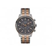 Relógio Guess Feminino - 92618GPGSGA1