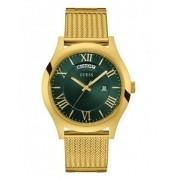 Relógio Guess Feminino - 92633MPGDDA2