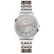 Relógio Guess Feminino - 92635LPGDGA6