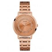 Relógio Guess Feminino - 92635LPGDRA3