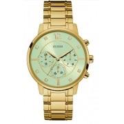 Relógio Guess Feminino - 92637LPGSDA2
