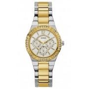 Relógio Guess Feminino - 92662LPGSBA2
