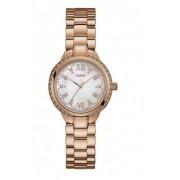Relógio Guess Feminino - 92664LPGDRA2