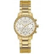 Relógio Guess Feminino - 92670LPGSDA1
