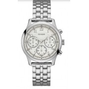 Relógio Guess Feminino - 92671L0GSNA1