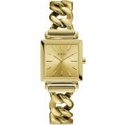 Relógio Guess Feminino - 92672LPGTDA1