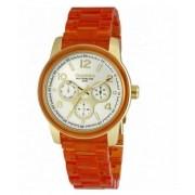 Relógio Mondaine Feminino - 94383LPMGDP2
