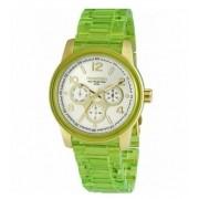 Relógio Mondaine Feminino - 94383LPMGDP3