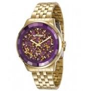 Relógio Mondaine Feminino - 94713LPMVDE4