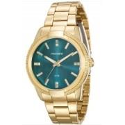 Relógio Mondaine Feminino - 94877LPMVDE1