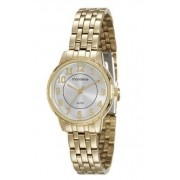 Relógio Mondaine Feminino - 94898LPMVDE1