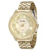 Relógio Mondaine Feminino - 94914LPMVDE1