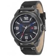 Relógio Mondaine Masculino - 94978GPMVPD1