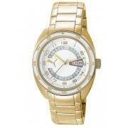 Relógio Puma Feminino - 96129LPPMUD7