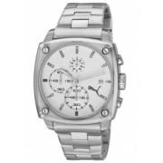Relógio Puma Masculino - 96135G0PMNA3