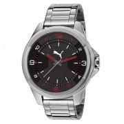Relógio Puma Masculino - 96221G0PMNA3