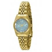 Relógio Mondaine Feminino - 99062LPMVDS7