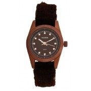 Relógio Mondaine Feminino - 99062LPMVMH3