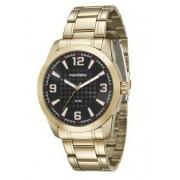 Relógio Mondaine Masculino - 99131GPMVDE3