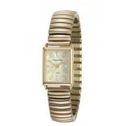 Relógio Mondaine Feminino - 99161LPMVDE1