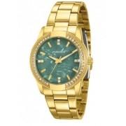 Relógio Mondaine Feminino - 99163LPMVDE1