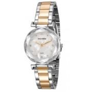 Relógio Mondaine Feminino - 99174LPMVBE2