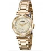 Relógio Mondaine Feminino - 99174LPMVDE1