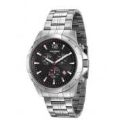 Relógio Mondaine Masculino - 99177G0MVNA2