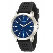 Relógio Mondaine Masculino - 99187G0MVNI1