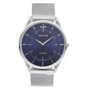 Relógio Technos Masculino - 9T22AI/1A