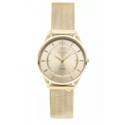 Relógio Technos Feminino - 9T22AK/4X