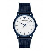 Relógio Emporio Armani Masculino - AR11025/4BI