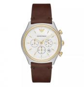 Relógio Emporio Armani Masculino - AR11033/0BN