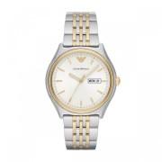 Relógio Emporio Armani Masculino - AR11034/5BN