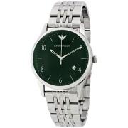 Relógio Emporio Armani Masculino - AR1943/1VN