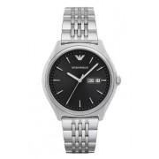 Relógio Emporio Armani Masculino - AR1977/1PN