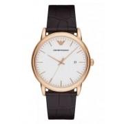 Relógio Emporio Armani Masculino - AR2502/2BN