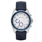 Relógio Emporio Armani Masculino - AR6096/0BN