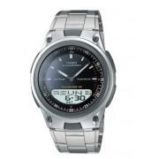 Relógio Casio Masculino - AW80D1AVDFU