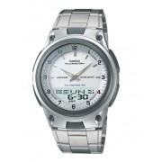 Relógio Casio Masculino - AW80D7AVDFU