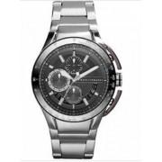 Relógio Armani Exchange Masculino - AX1403/1PN