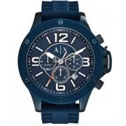 Relógio Armani Exchange Masculino - AX1524/8AN