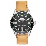 Relógio Armani Exchange Masculino - AX1707/1PN