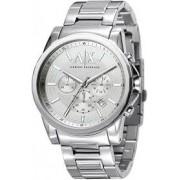 Relógio Armani Exchange Masculino - AX2058/1KN